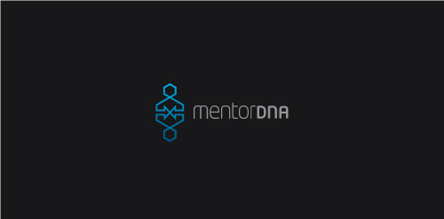 Mentor DNA