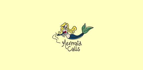 Mermaid Calls