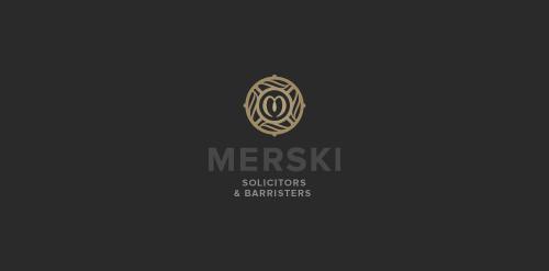 Merski