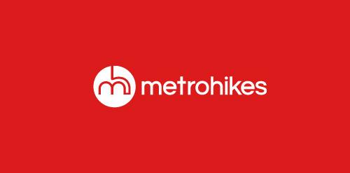 Metro Hikes