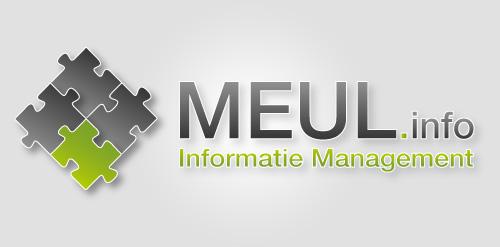 Meul.Info