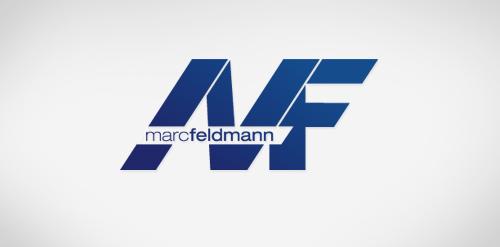 mf – marc feldmann
