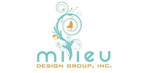 Milieu Design Group
