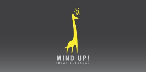 Mind Up!