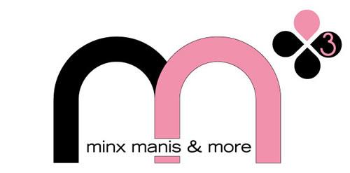 Minx Manis & More