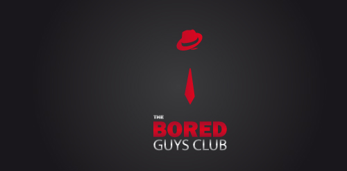 The Bored Guys Club