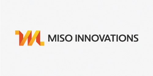 MISO Innovations
