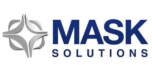 MASK Solutions