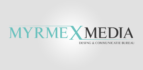 Myrmex Media