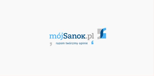 mojSanok.pl