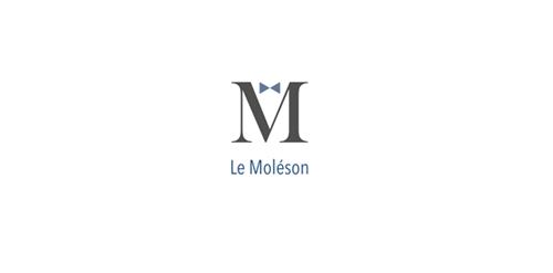 le Moléson