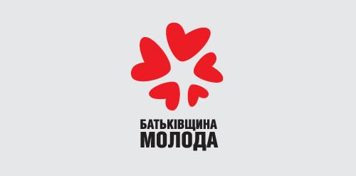 Батьківщина МОЛОДА