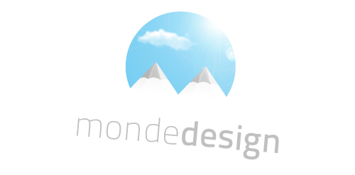 Monde Design