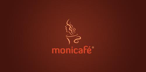 Monicafé