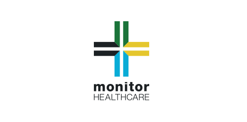 Monitor Healthcare