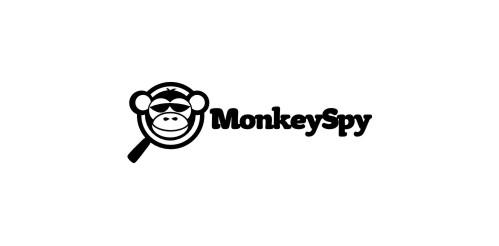 MonkeySpy