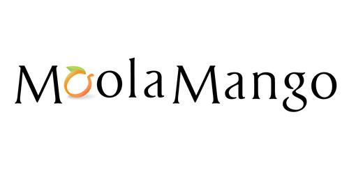 Moola Mango