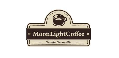 MoonLightCoffee