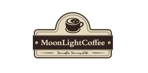 MoonLightCoffee