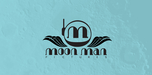 moon man pictures
