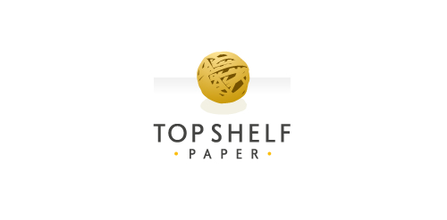 Top Shelf Paper