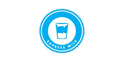 Express Milk