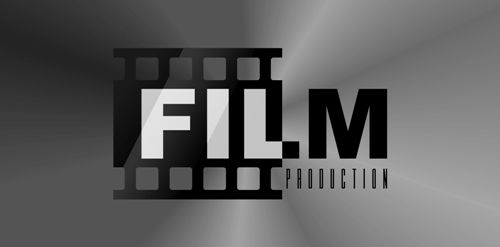 FILM.M Production