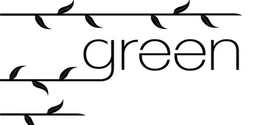 Green Genepi liquer