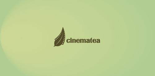 Cinematea
