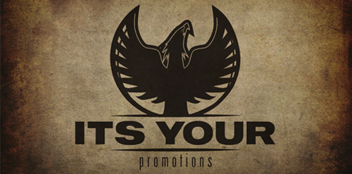 It's Your Promotions