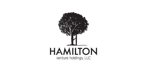 Hamilton Venture Holdings