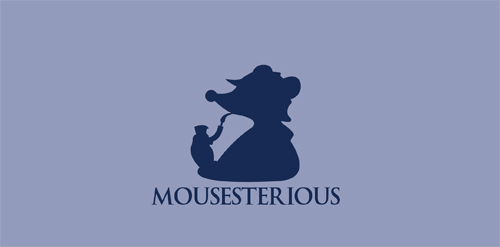 Mousesterious