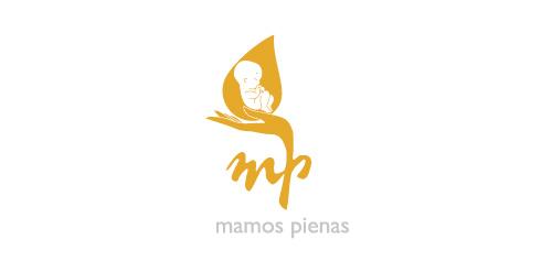 MP-mamos pienas