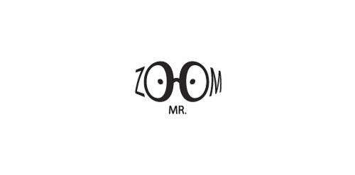 Mr. Zoom