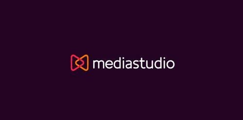 Mediastudio