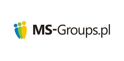 MS Groups