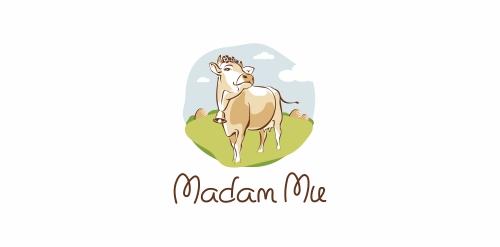 Madam Mu