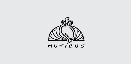 MUTICUS