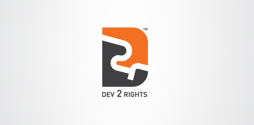 Dev 2 Rights