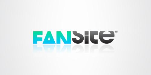 FanSite