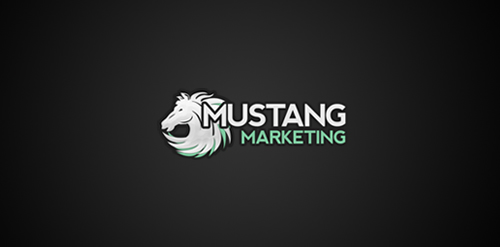 Mustang Marketing