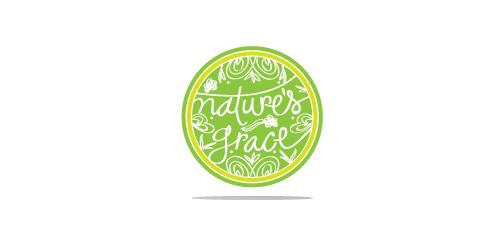 Nature's Grace