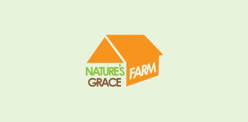 Nature's Grace 2