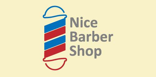 Nice Barber Shop