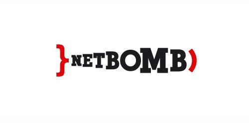 netBOMB