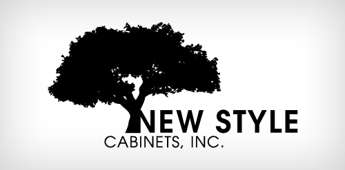New Style Cabients