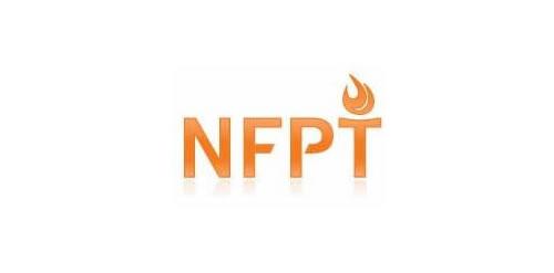 NFPT Logo