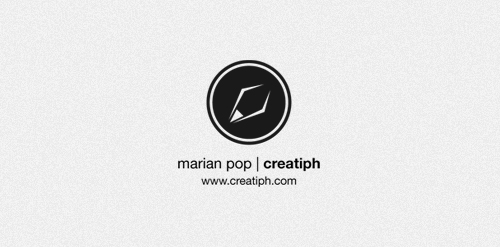 Creatiph