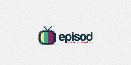 Episod logo