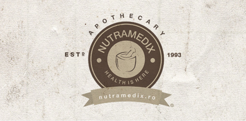 NutraMedix